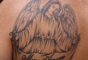 天使のタトゥー(サムネ)