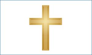 ラテン十字