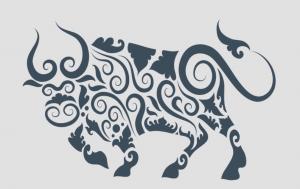 バッファローのタトゥーの意味とは?【バッファロースカルもこちら】