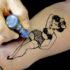 【初心者OK】ジャグアタトゥーをセルフで楽しむ方法!準備や手順まとめ